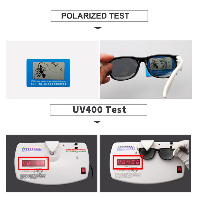 Children Polarized Sunglasses Baby Classic Fashion Eyewear Kids Sun glasses boys girls sunglasses UV400