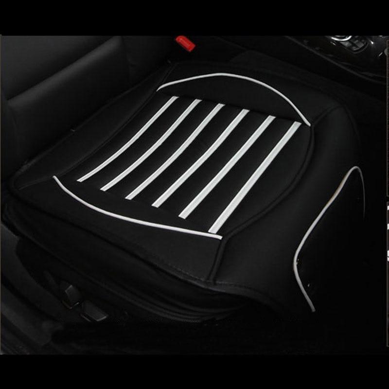 car seat cover covers for toyota alphard auris avensis c-hr chr corolla verso  fj cruiser  2013 2012 2011 2010 alphard machete m12d2 sport