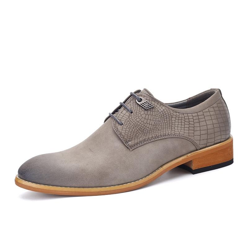 Online Get Cheap Nice Dress Shoes Men -Aliexpress.com | Alibaba Group