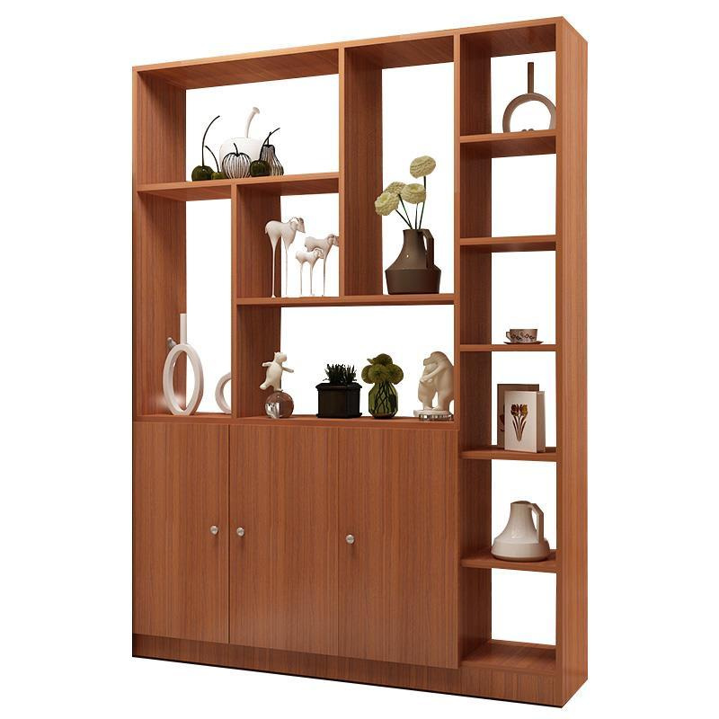 Salon Meube Vetrinetta Da Esposizione Hotel Table Desk Mobili Per La Casa Mobilya Mueble Bar Commercial Furniture Wine Cabinet