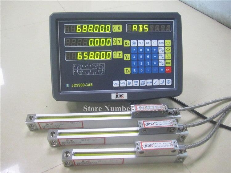Промышленный станок 3 100/1000 5