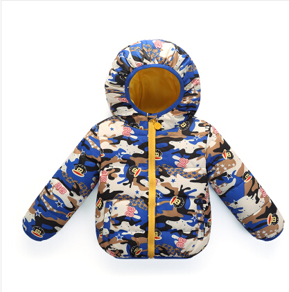 Good quality  New Children Winter Jacket Girls Warm Thickened Down Coat Kids Causal Outdoor Snow Coat Outerwear Parkas HB1030  цены онлайн