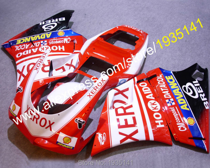 popular parts for ducati-buy cheap parts for ducati lots from