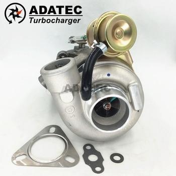 Turbo для Mercedes Sprinter Я 210D/310D/410D 102 hp OM 602 DE 29 LA 454184 454111 Турбокомпрессор 6020960899 6020960699 турбины >> ADATEC Turbocharger Store