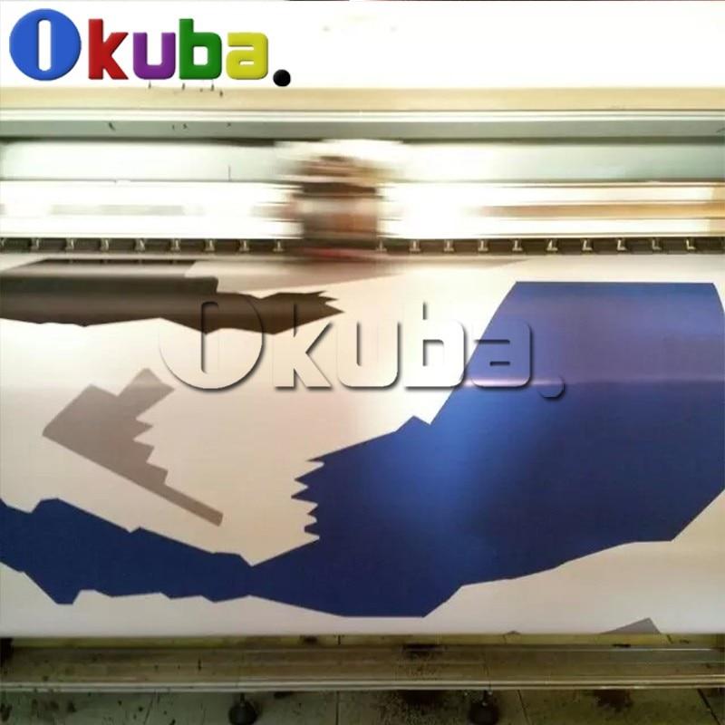 Big-Blue-Black-White-Grey-Camo-Vinyl-Car-Wrap-DIY-Hydrographic-Film-Camouflage-PVC-Adhesive-Sheet-5