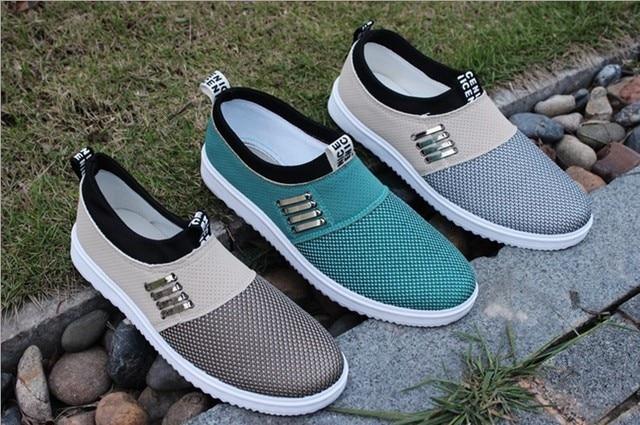 2013 new summer shoes mens shoes wholesale fashion