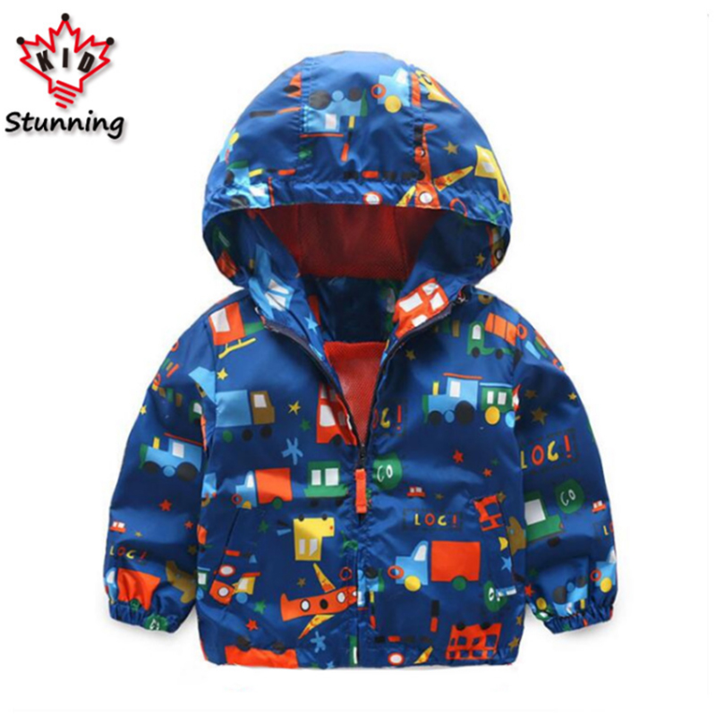24M-6T-Children-Jackets-Spring-2017-Dinosaur-Ptinted-Girls-Boys-Jacket-Coats-Fashion-OutwearCoats-Kid-Sunscree-Jacket-for-Boys-5