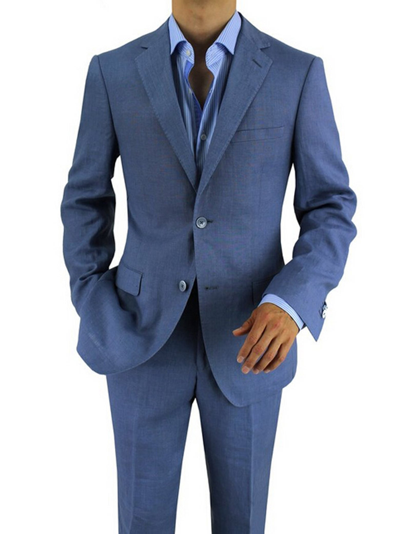 Online Get Cheap Modern Men's Suits -Aliexpress.com | Alibaba ...