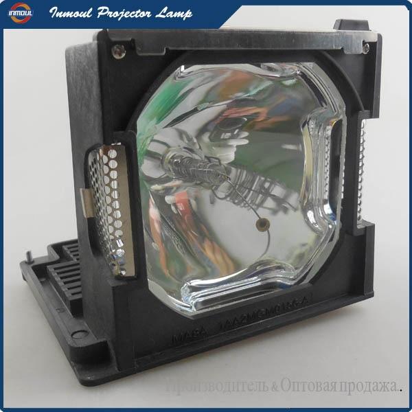 Original Projector lamp Module POA-LMP67 for SANYO PLC-XP50 / PLC-XP50L / PLC-XP55 / PLC-XP55L replacement projector lamp module poa lmp66 for sanyo plc se20 plc se20a