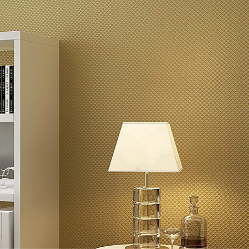 beibehang Non-woven wallpaper modern fashion minimalist plain solid color wallpaper bedroom living room TV background wallpaper beibehang customize universe star large mural bedroom living room tv background wallpaper minimalist 3d sky ceiling wallpaper