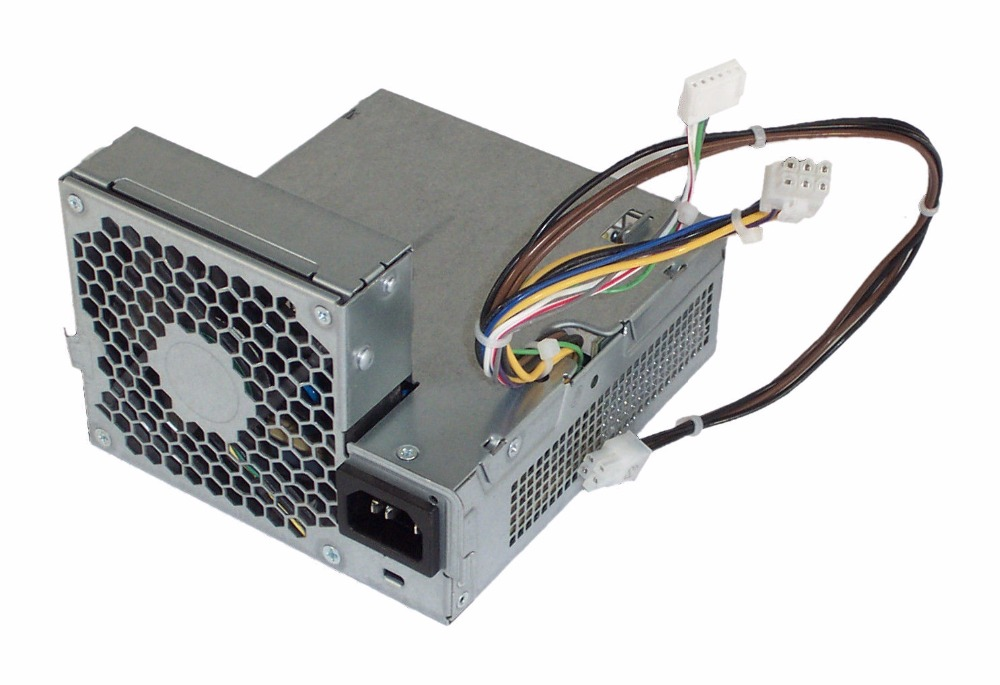 free ship 240W power supply for 611482-001 611481-001 503376-001 613763-001 Desktop Power for 6000 6005 6200 8000 power supply for 611480 001 613664 001 4000 4300 240w well tested working page 1