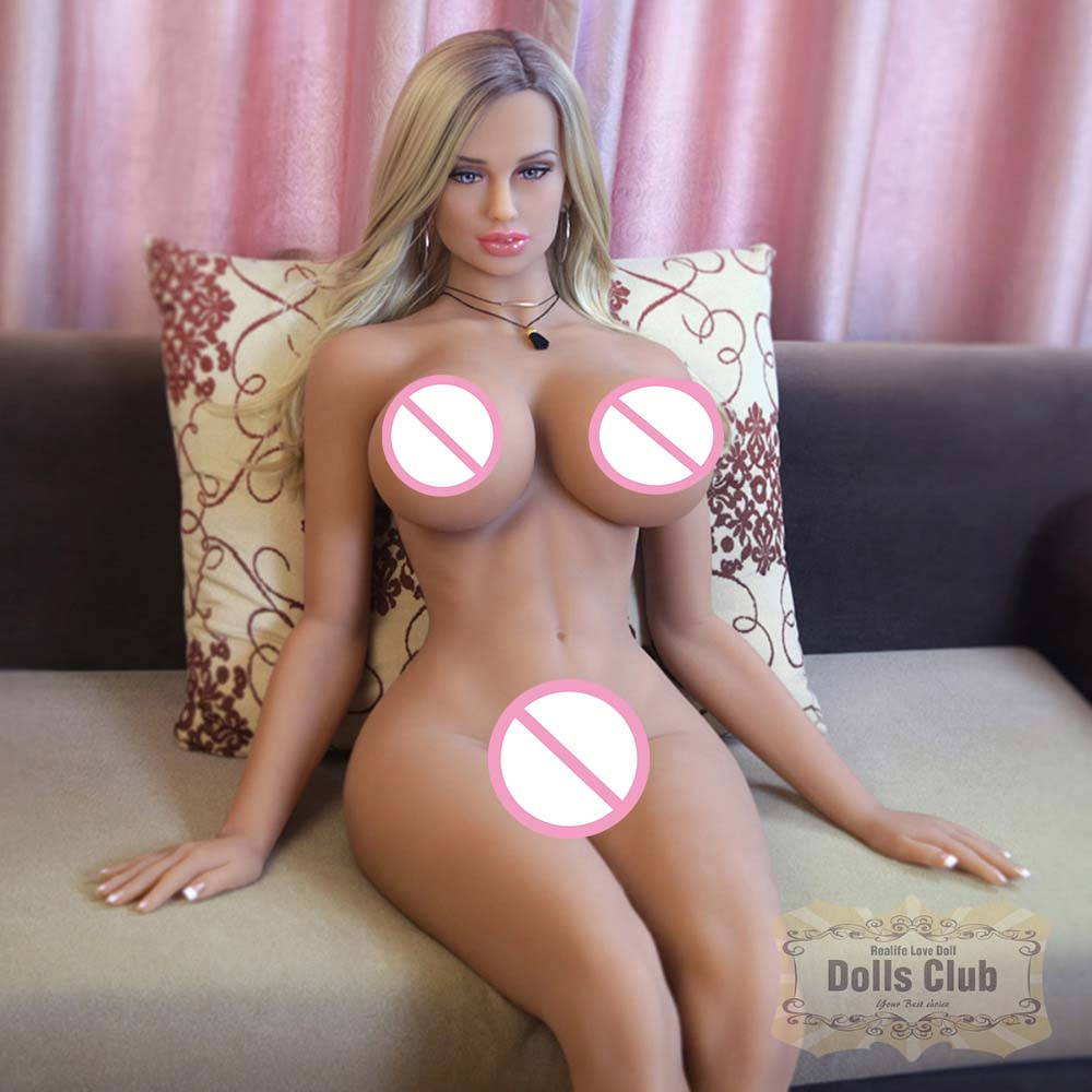 161cm fat real sex dolls for male Europe lifelike muscle lady love doll full size breast silicone sex doll for men Masturbation
