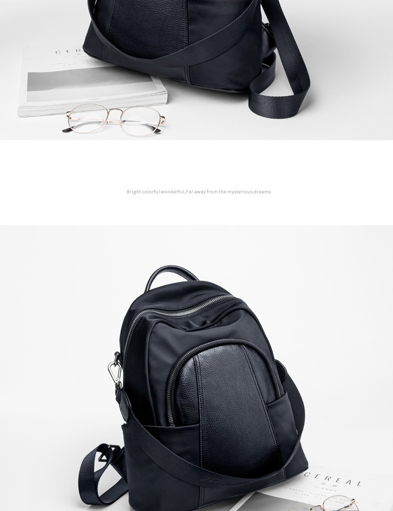 discount leather brand bag 18
