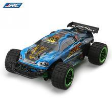 Jjrc Q36 1:26 2.4 г Дистанционное управление внедорожных сильное сопротивление Мощность Выход Скорость внедорожных высокоскоростной rc автомобиль