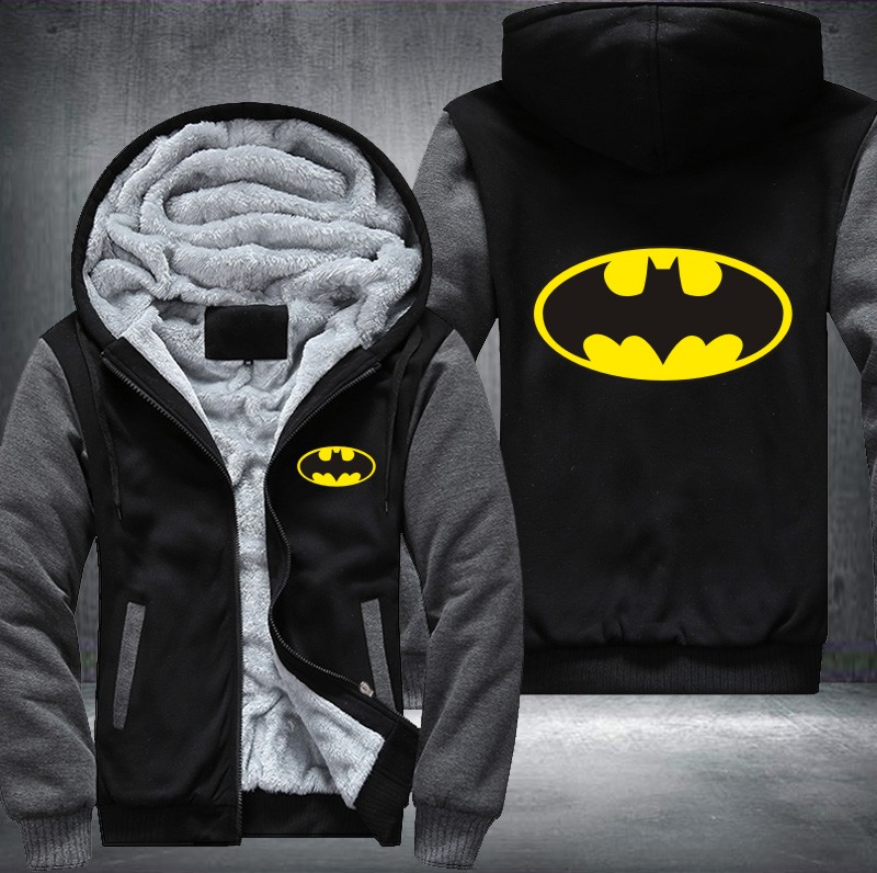 Assassin Ice Ancient Hoodie Roblox Best Top Jacket Superman Ideas And Get Free Shipping C79i01cn