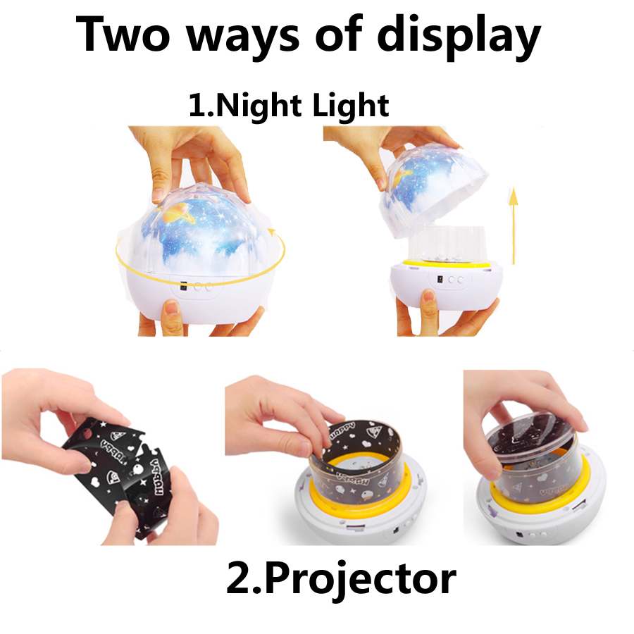 Planets Solar System Toy(3)