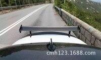 Ajuste para BMW serie 1234567 m2m3m4 de fibra de carbono de spoiler alas