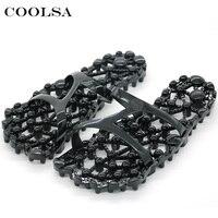 Coolsa New Unisex Massage Slippers Pvc Crystal Slides Foot Massage Indoor Sandals Bathroom Couple Slimming Health