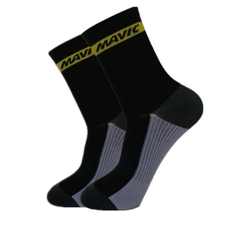 New-Spring-Summer-Cycling-Socks-Sport-Outdoor-Men-And-Women-Bikes-1Compression-Socks
