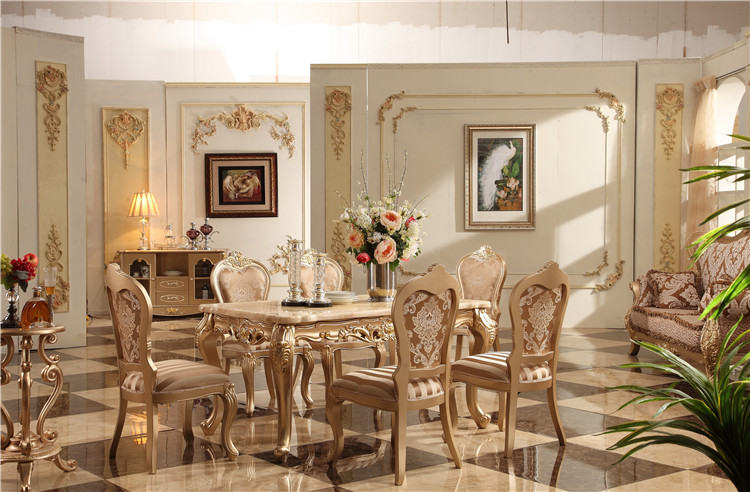 Hot Sell 1 5m Champagne Gold Round Table For Ebay Sellers Round Table Table Roundtable Table Aliexpress