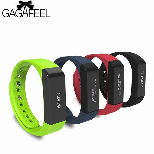 Rastreador de fitness bluetooth smart watch para las mujeres hombres smartwatche para iphone ios android heart rate monitor sleep smart watch