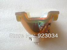 projector lamp LMP116 for PLC- Xt35/Xt35c/Xt3500c/3500/35/Xt2100c