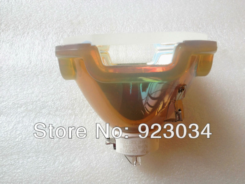 projector lamp LMP116 for PLC- Xt35/Xt35c/Xt3500c/3500/35/Xt2100c compatible projector lamp for sanyo plc zm5000l plc wm5500l