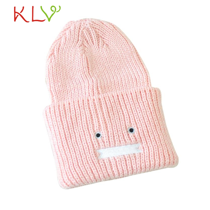 Skullies & Beanies Trendy Chic Knitting Slouchy Baggy Winter Hat Unisex Hat Levert Dropship 302 Hot Dropship [swgool] skullies