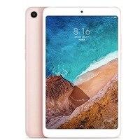 Xiaomi Mi Pad 4 OTG MiPad 4 Tablets 8 inch Snapdragon 660 Octa Core 2+32GB 1920x1200 13.0MP+5.0MP Camera wifi Tablet Android 8.0