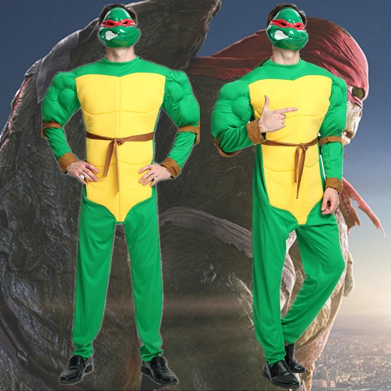 top 8 most popular ninja turtles clothing adult ideas and