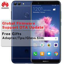 Buy p smart phone and get free shipping on AliExpress com