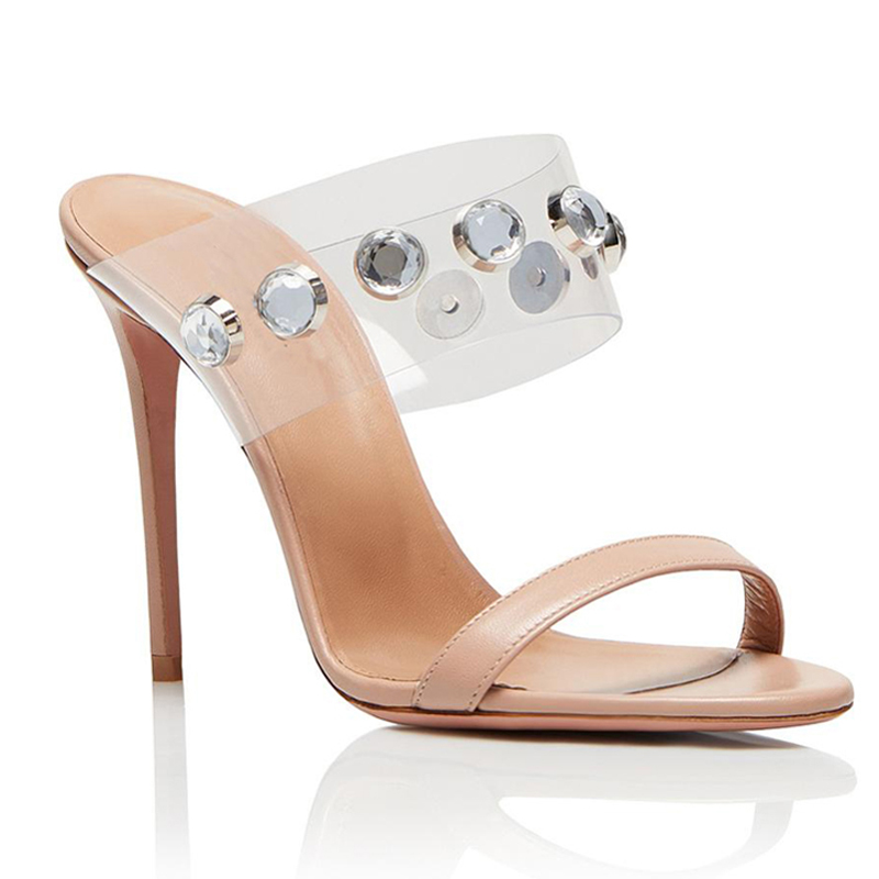 Popular-PVC-transparent-pointed-women-shoes-crystal(1)