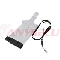 ANYSECU professional drifting waterproof BAG-WP02 For Baofeng Radio WOUXUN KG-UV9D TYT MD-380 KIRISUN DP770 HYT dmr DM880