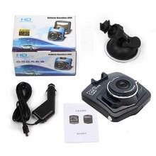 2017 Hot Mini Car DVRs font b Camera b font Dash Cam Recorder Video Registrar Night