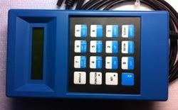 ¡Totalmente gratis! herramienta de prueba de ascensor GAA21750AK3 herramienta azul con tiempo ilimitado. ¡todos los modelos pueden usar y revisar el parámetro GECB!