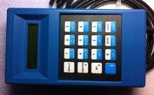 Alle Gratis! Lift test tool GAA21750AK3 Blauw Tool met onbeperkte tijd alle model kan gebruiken en GECB parameter herzien!