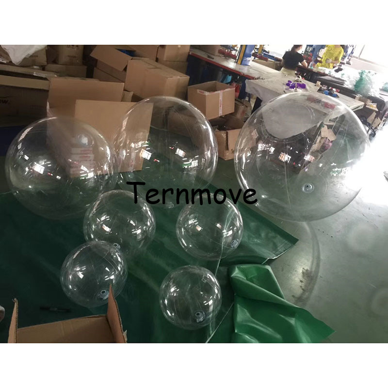 inflatable Clear Balloon PVC Transparent Balloons Helium Ball Birthday Wedding Party Decorshow shop Window ballinflatable Clear Balloon PVC Transparent Balloons Helium Ball Birthday Wedding Party Decorshow shop Window ball