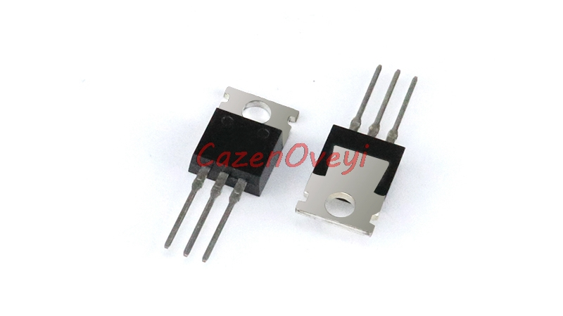 10pcs/lot IRF4905PBF IRF4905 TO-220 In Stock