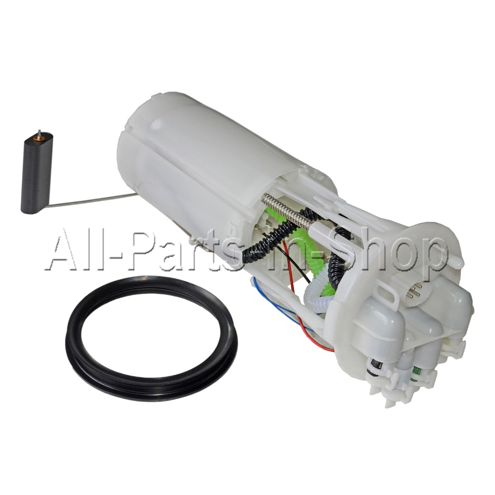 New For Land Rover Discovery 2 Defender Td5 Sel 1999 2004 In Tank Fuel Pump Wfx000280 Wfx101080 Wfx000220