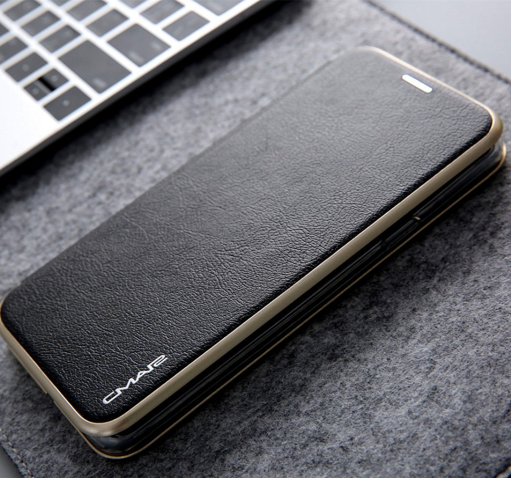HTB1GUhtXIvrK1Rjy0Feq6ATmVXa9 pu Leather Wallet Card Slot Slim Case Magnetic Flip Cover For iPhone XS Max XR 6S 7 8 Plus 11 Pro Max