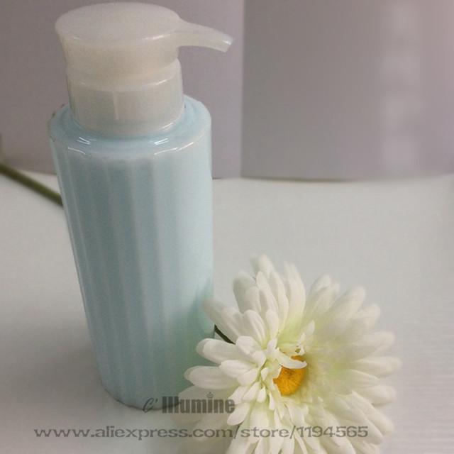 Océano de Agua Mineral de 720 ml Profundamente Reposición Suero de Control de Aceite Hidratante de Tóner Brillo Beauty Salon Envío Gratis