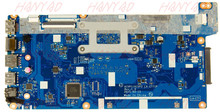 AIVP1AIVP2 LA-C771P FOR Lenovo 100-14IBY Laptop Motherboard 5B20J30732 SR1YW N3540 CPU DDR3L 100% Tested Fast Ship nokotion main board aivp1 aivp2 la c771p for lenovo ideapad 100 15iby laptop motherboard sr1yj n2840 cpu 15 full test