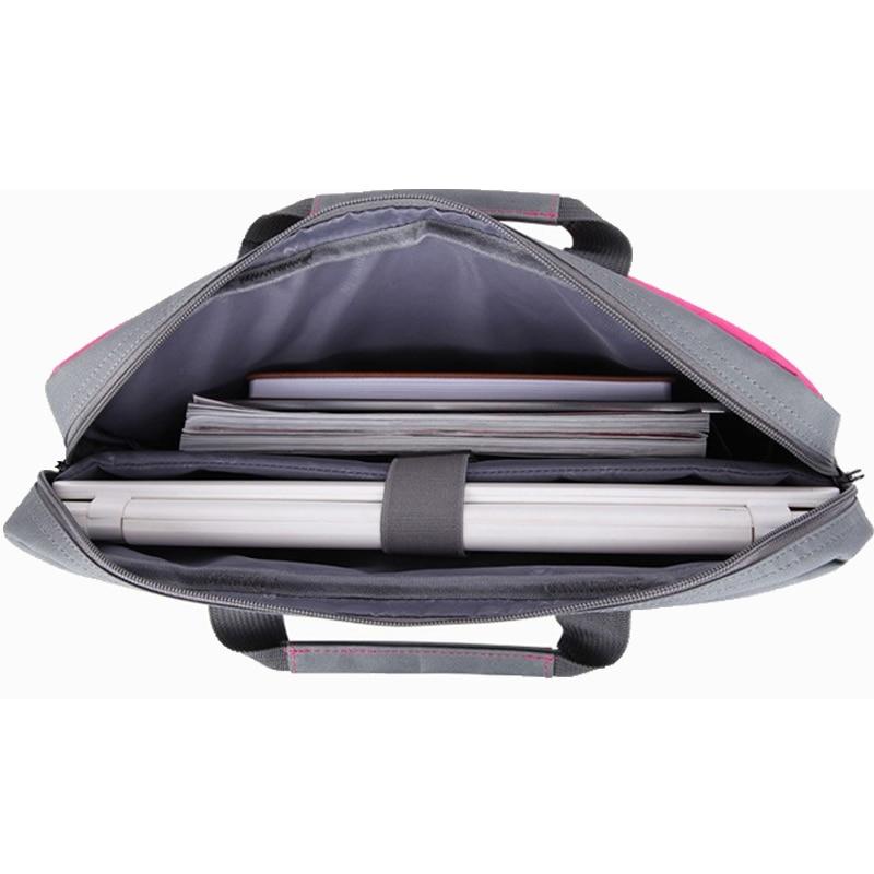 Image 4 - BESTLIFE Large Capacity Laptop Handbag for Men Women Travel  Briefcase Bussiness Notebook Bags Shoulder Crossbody bagsbriefcase  businessbusiness briefcasebusiness man briefcase