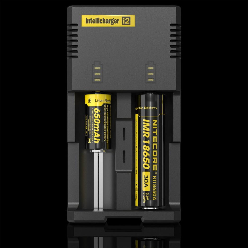 100-Original-Nitecore-i2-Battery-Charger-New-i2-i4-for-16340-10440-AA-AAA-14500-18650 (3)