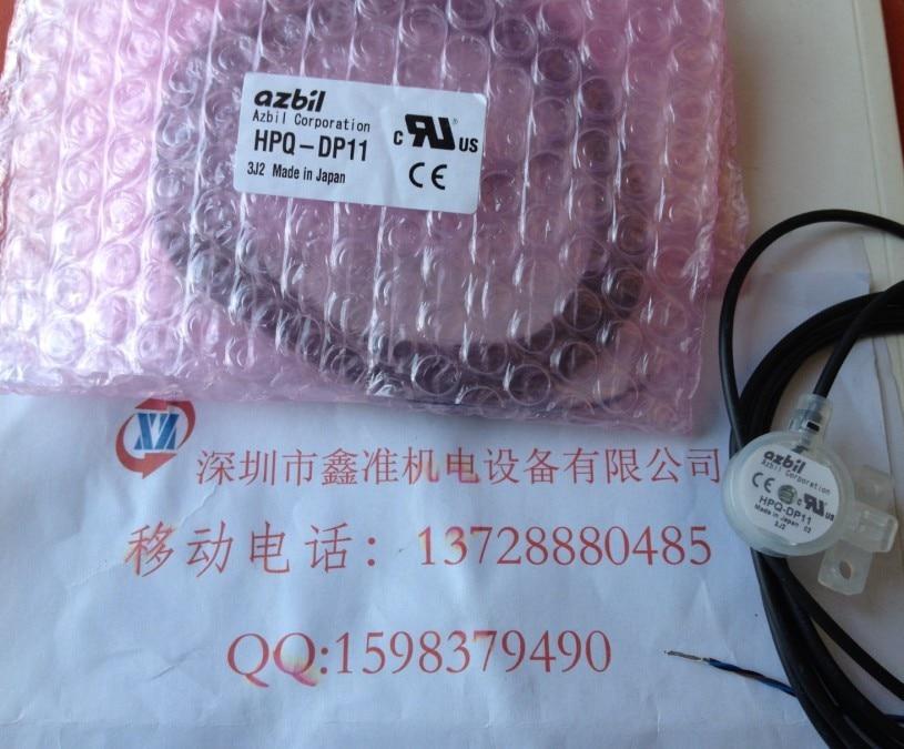 HPQ-DP11  Photoelectric Switch e3x da21 s photoelectric switch