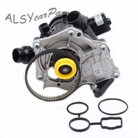 https://ae01.alicdn.com/kf/HTB1GUkHBIyYBuNkSnfoq6AWgVXaP/YMM-06K-121-605-Thermostat-Kit-VW-Golf-7.jpg