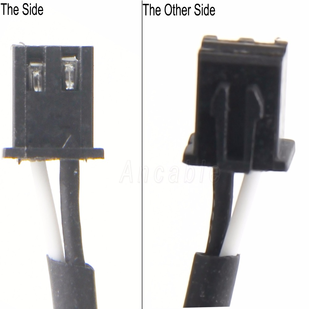 Замена SONY Рамочная АМ антенна для ICF-C1 ICF-C1PJ ICF-C1T ICF-C11IP ICF-CS10IP