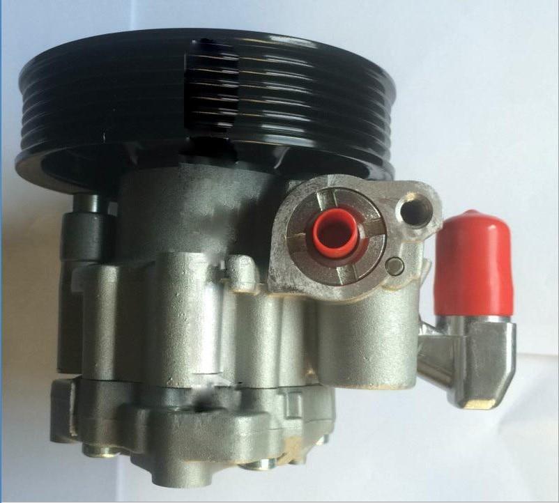 Power steering pump For Mercedes GLK-CLASS X204 A0064663401 / 0064663401 / 0064662401/ 0064661506