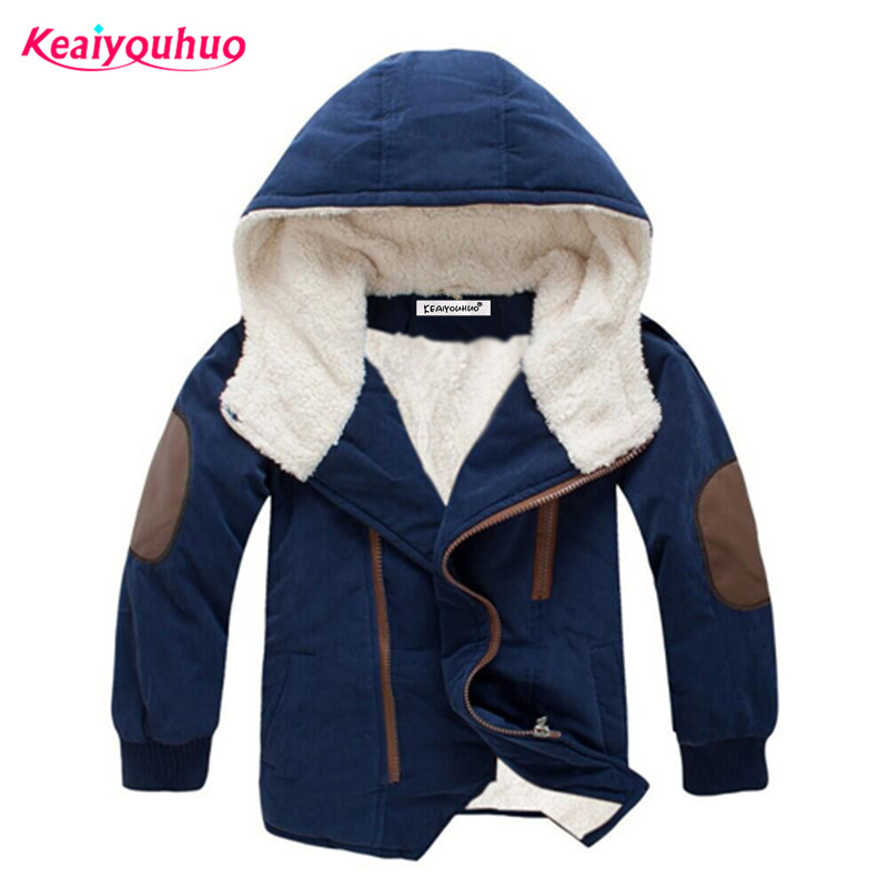 3-12-yrs-2017-Boys-Coats-Fashion-Boys-Jacket-Hooded-Kids-Outerwear-Clothing-Baby-Boy-Coat-Children-Jackets-For-Girls-Clothes-2