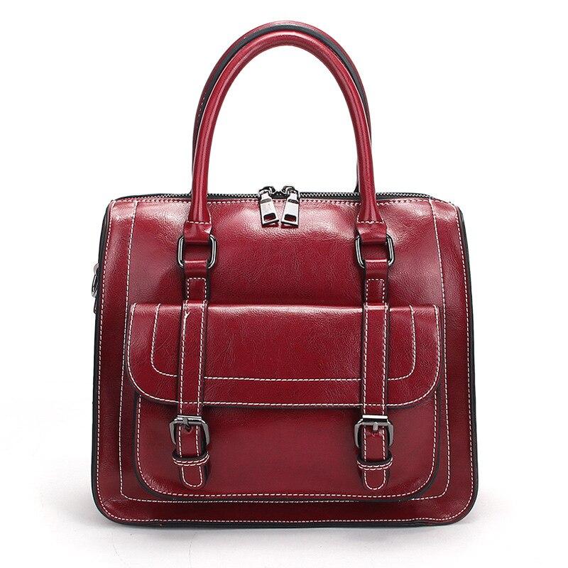 2017 nuevo bolso de las mujeres hermosas mujeres versión de la bolsa bolsas de moda